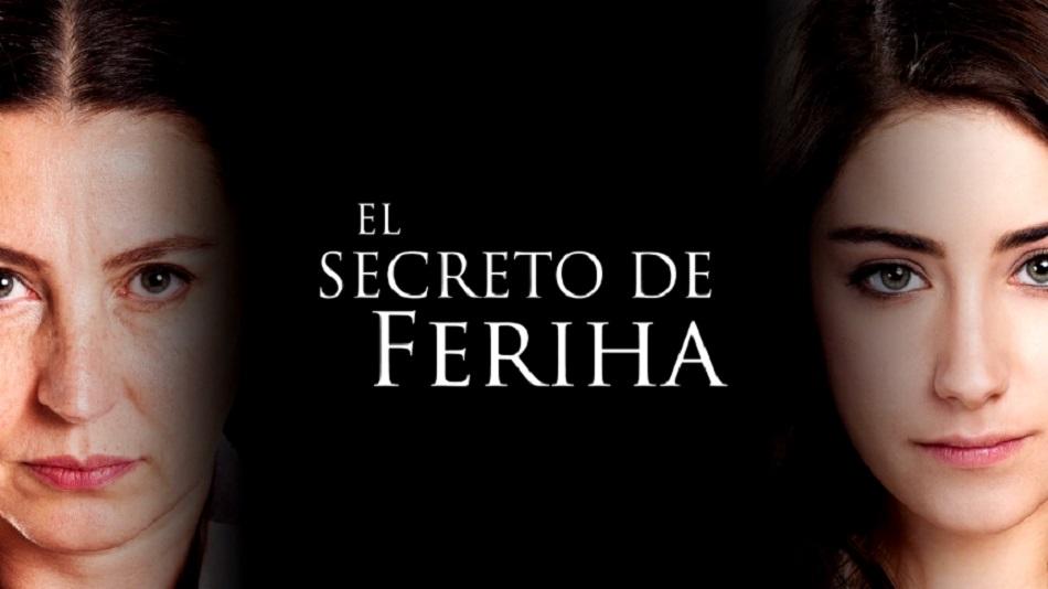 "<i>El secreto de Feriha</i> es una serie de televisión turca de 2011, producida por Med Yapım (Foto: Show TV)"" title=""<i>El secreto de Feriha</i> es una serie de televisión turca de 2011, producida por Med Yapım (Foto: Show TV)""></div><figcaption class="