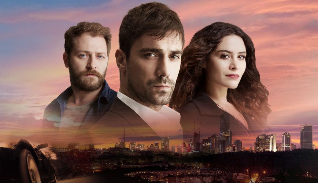 "<i>Kördüğüm </i>es una telenovela turca de 2016, producida por Endemol Shine Turkey (Foto: Fox TV)"" title=""<i>Kördüğüm </i>es una telenovela turca de 2016, producida por Endemol Shine Turkey (Foto: Fox TV)""></div><figcaption class="