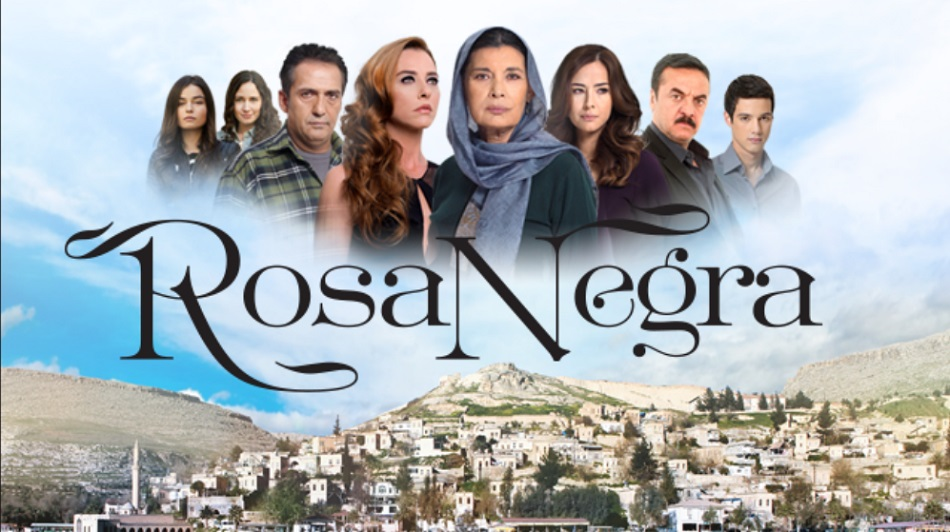 <i>Rosa Negra</i> consiguió una nominación a los Golden Butterfly Awards del 2016 (Foto: Fox TV)&#8221; title=&#8221;<i>Rosa Negra</i> consiguió una nominación a los Golden Butterfly Awards del 2016 (Foto: Fox TV)&#8221;&gt;</div><figcaption class=