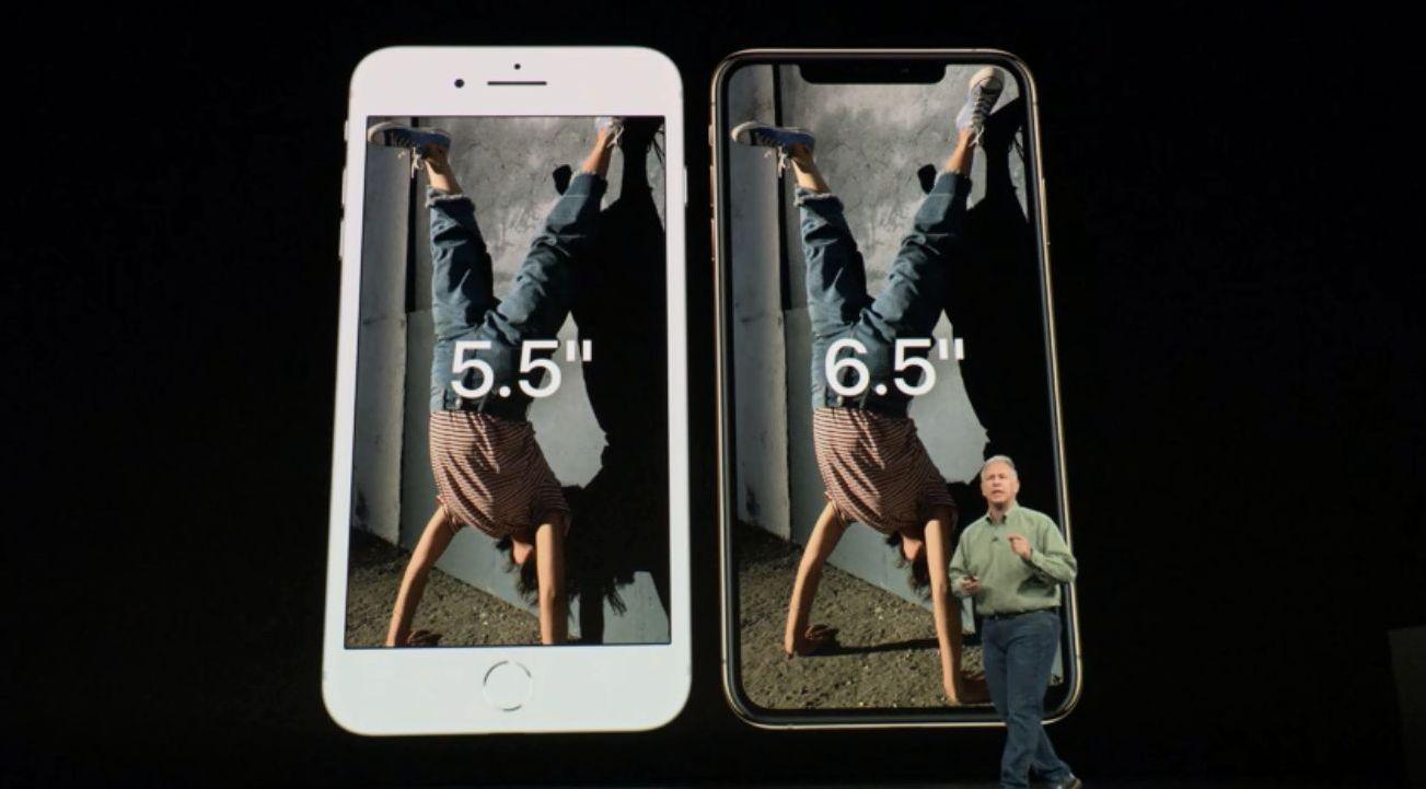 (Foto: Apple/Caputra)