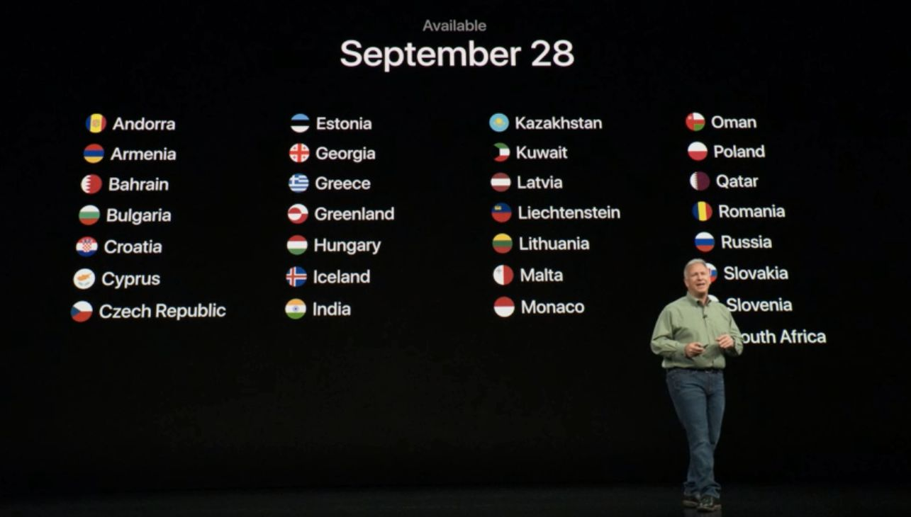 (Foto: Captura/Apple)