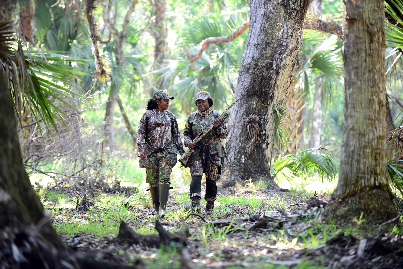 Florida ofrece un Día de Acción de Gracias en el que al pavo hay que cazarlo. (EFE)<br /> <br /> &#8220; title=&#8220;Florida ofrece un Día de Acción de Gracias en el que al pavo hay que cazarlo. (<span class=