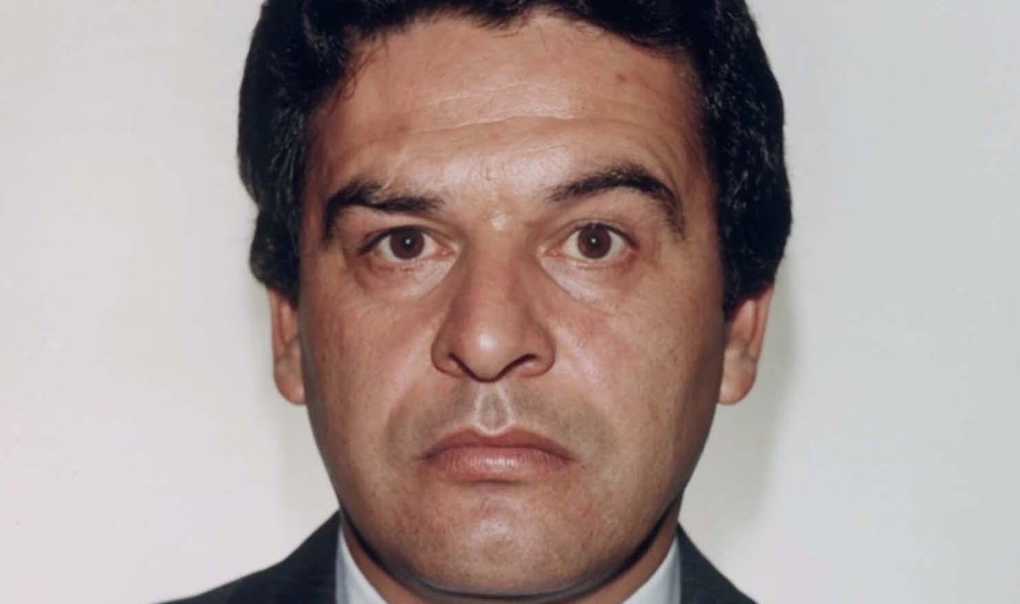 En 1981  'Kiki' Camarena se había infiltrado dentro del cártel de Guadalajara, en parte gracias a su descendencia latina.
