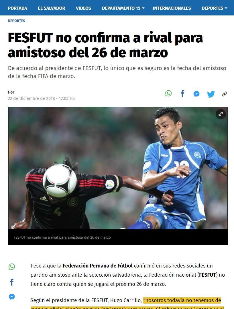 Tomado del portal La Prensa Gráfica de El Salvador.