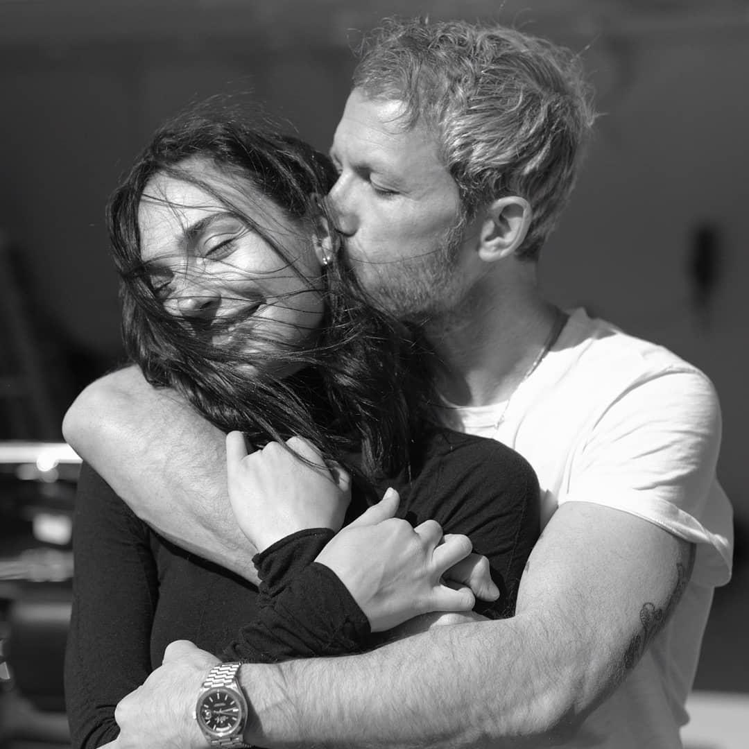 Gal Gadot yJaron Varsano contrajeron matrimonio en el 2008. (Foto: Instagram)