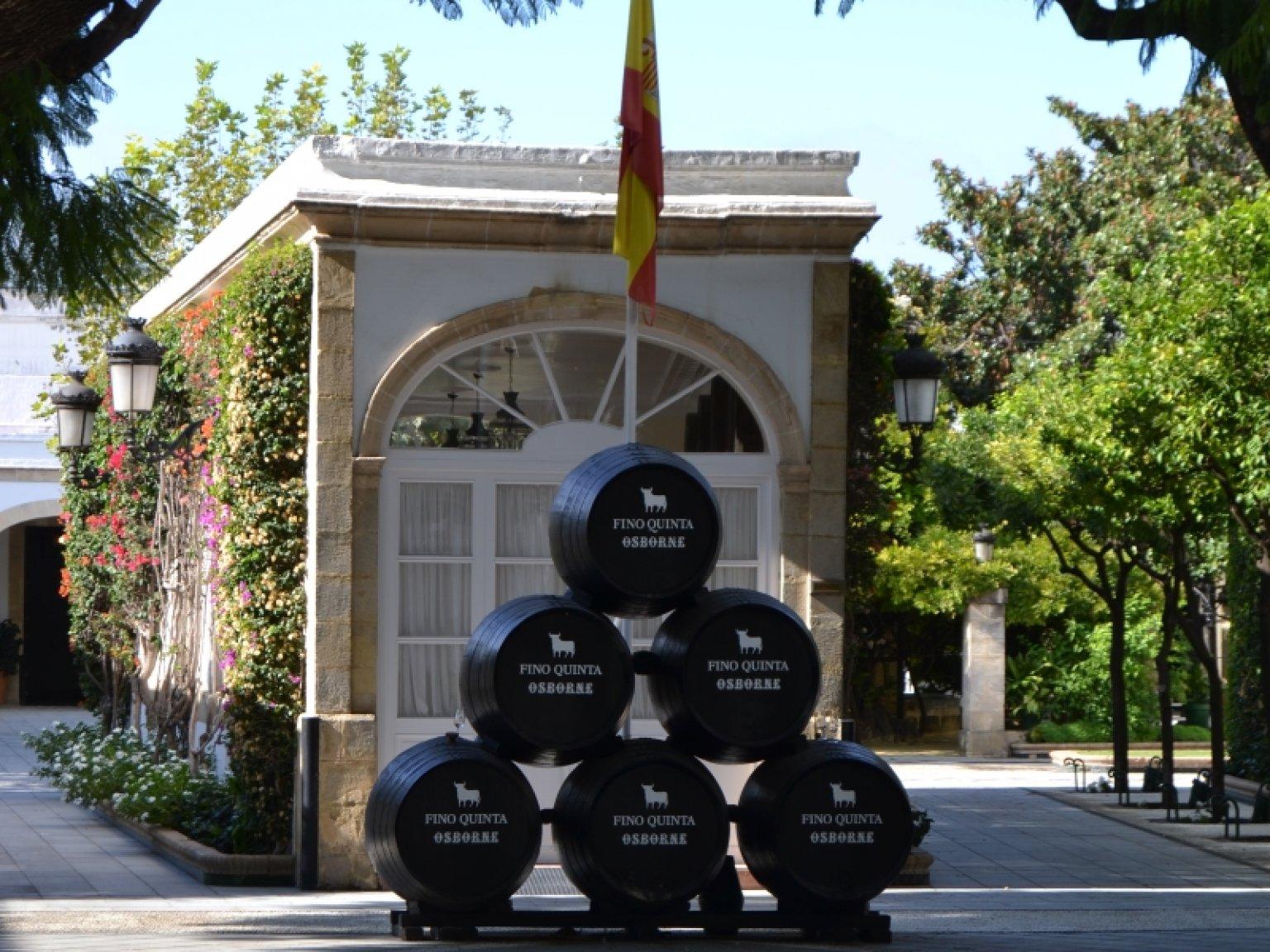 Las bodegas españolas poco a poco están ganando más adeptos. (Foto: Difusión)