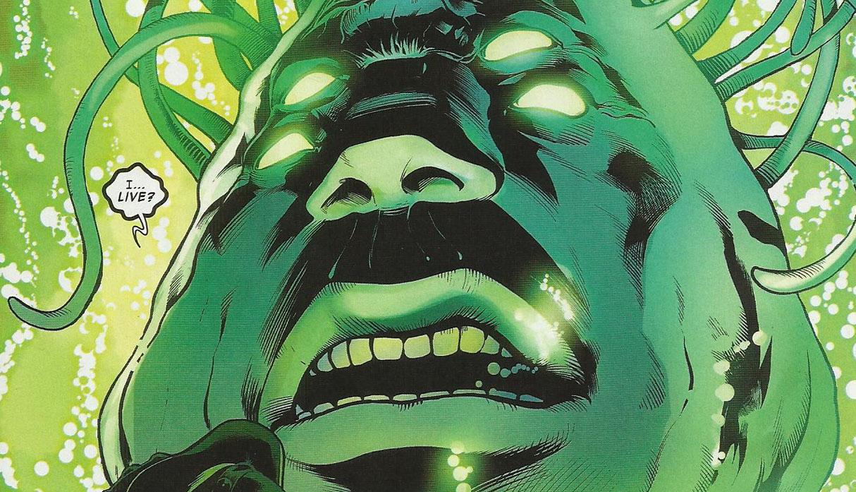 Avengers: Endgame: ¿qué villanos serían tan o más fuertes que Thanos para el futuro del MCU? (Foto: Marvel Comics / Marvel Studios)