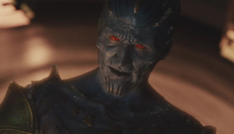 Laufey (Thor) (Foto: Marvel Studios)