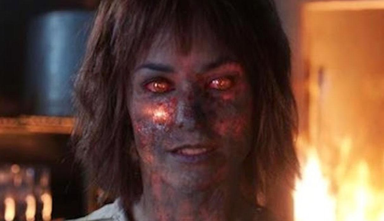 Ellen Brandt (Iron Man 3) (Foto: Marvel Studios)