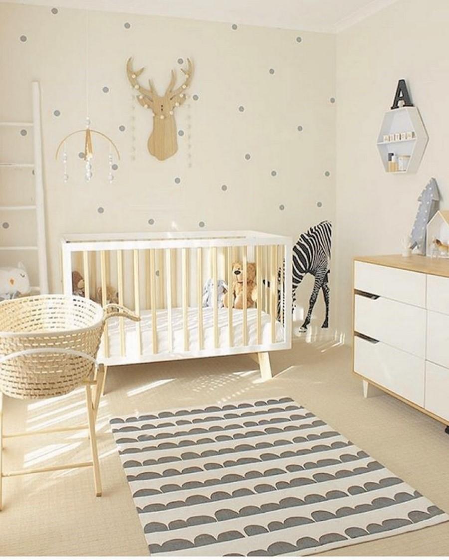 Se recomienda utilizar mobiliario de madera. (Foto: Touluse Lautrec)
