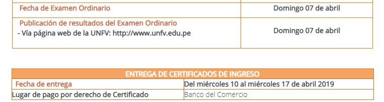 (Foto: Captura Web UNFV)