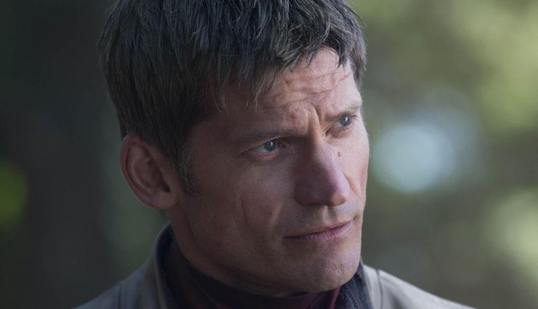Jamie Lannister en la Temporada 4(Foto: HBO)