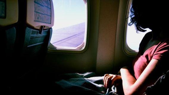 Los viajes de negocios hacen que las personas tengan otra perspectiva. (Foto: Pixabay)