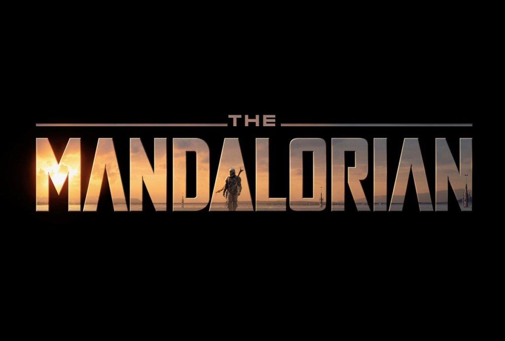 The Mandalorian será una nueva producción de Disney. (Foto: Star Wars)