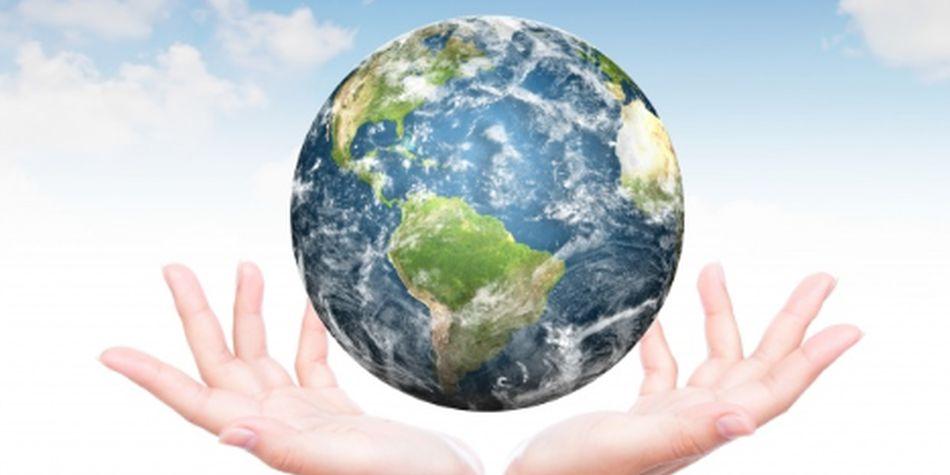 Ahora mitigar los efectos del cambio climático ha alcanzado gran relevancia. (Foto: Freepik)
