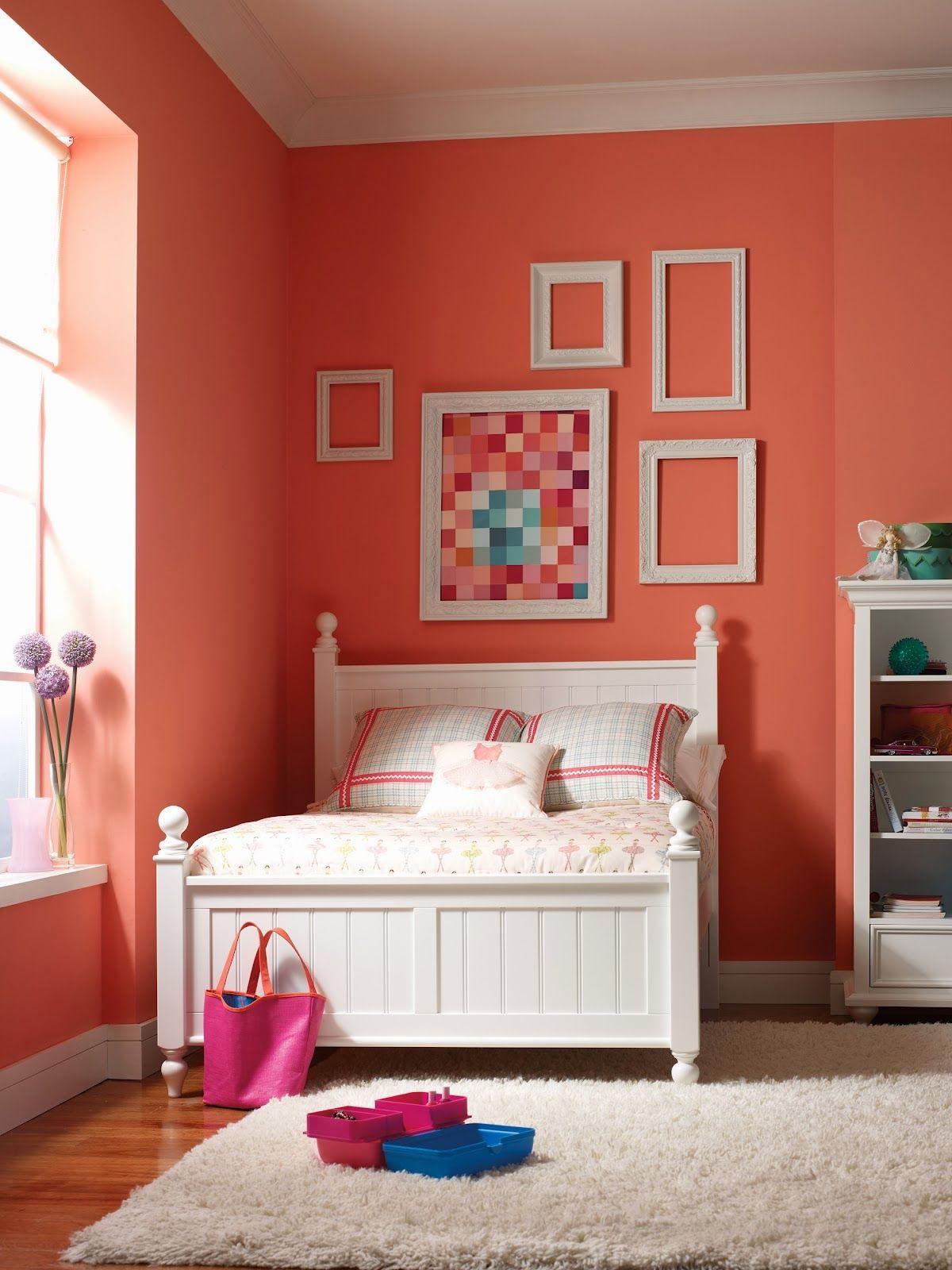 El coral le dará diversión al cuarto de los chicos. (Foto: Toulouse Lautrec)