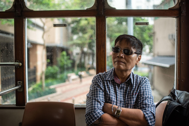 Lo novedoso de la demanda de Marrz Balaoro es que se fundamenta en la libertad religiosa. (AFP)