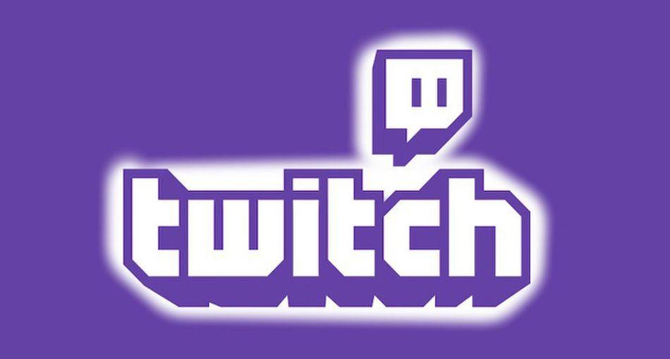 Twitch ya no solo se retrasmiten partidas de videojuegos de moda. (Foto: Twitch)
