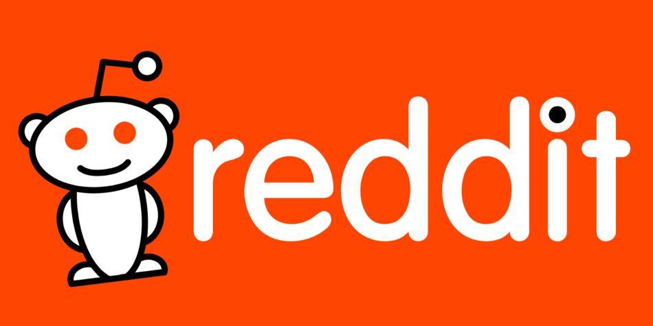 Reddit es el sexto sitio más visitado del mundo y cuenta con 542 millones usuarios mensuales. (Foto: Reddit)