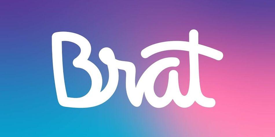 Brat es un canal de YouTube con seis programas originales. (Foto: Brat)