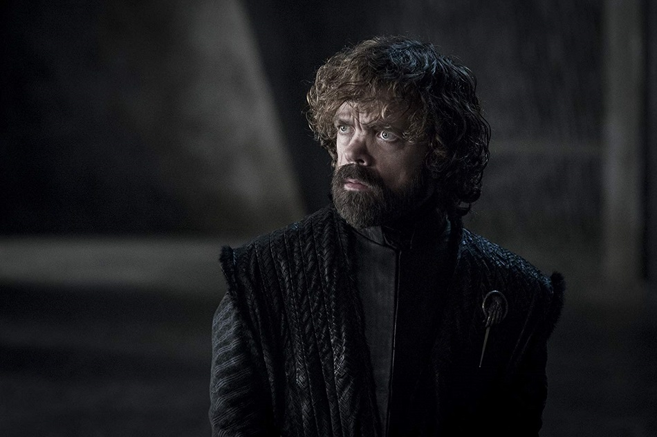 ¿Tyrion Lanniter traicionará a Daenerys Targaryen? (Foto: HBO)