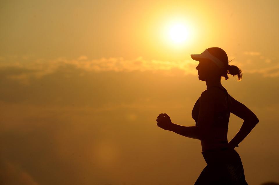 Esta dieta debe ser combinada con la actividad física. (Foto: Pixabay)