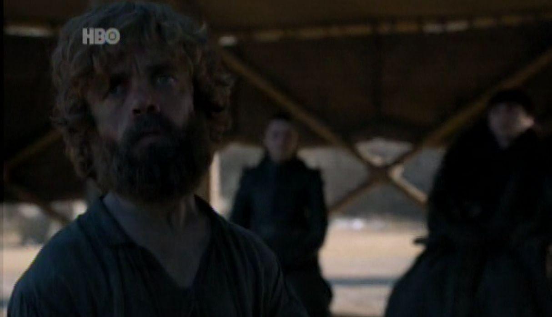 """""""Game of Thrones"""": Tras la muerte de Daenerys Targaryen ¿Quién gobernará los Siete Reinos?. (Foto: HBO)"""