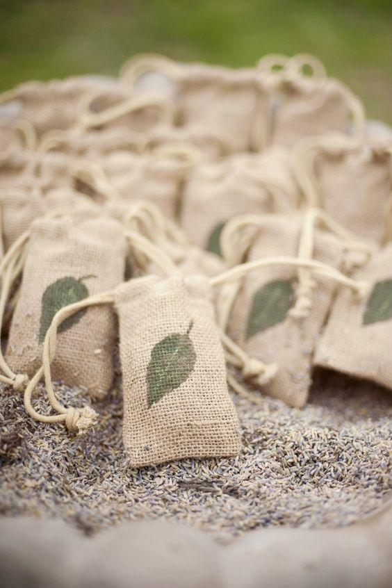 Arroz, café o laurel son algunos de los aliados para evitar a la humedad. (Foto: Pinterest Pequeocio)