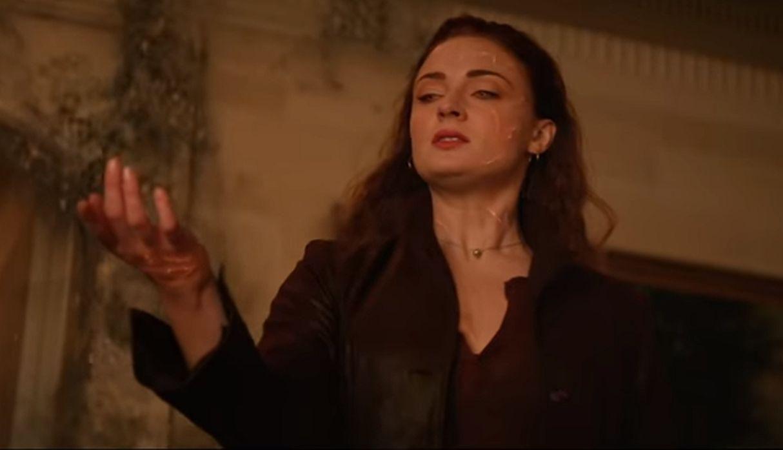 """Dark Phoenix continuará la historia después de los sucesos de """"Apocalypse"""". (Foto:Twentieth Century Fox)"""