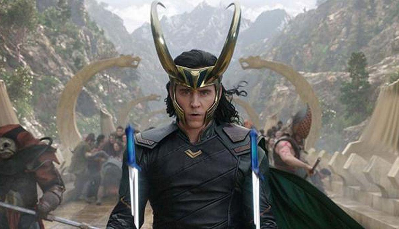 Tom Hiddleston volverá a interpretar al Dios del engaño (Foto: Marvel Studios)
