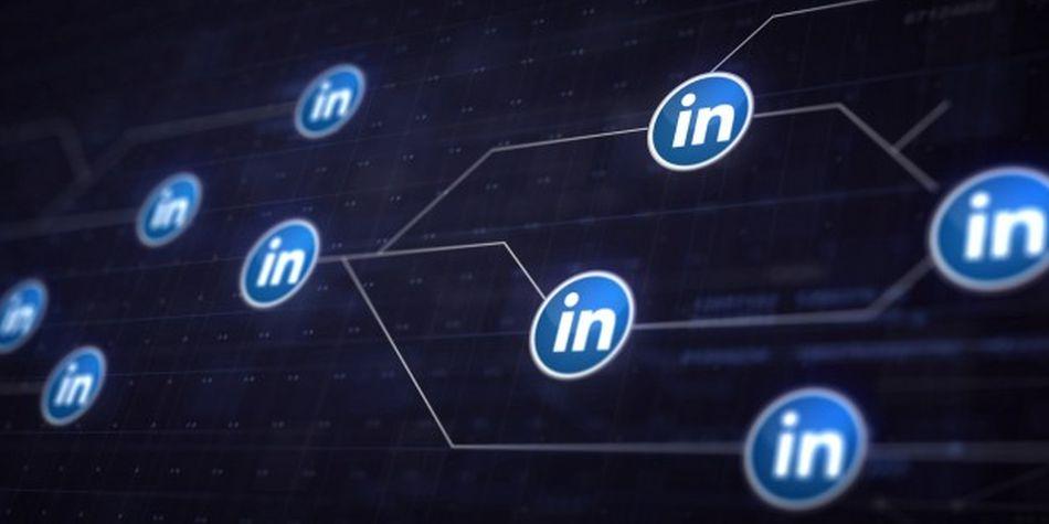 Linkedin es la red social que conecta profesionales. (Foto: Freepik)