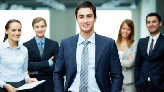 Otro de los factores determinantes para la búsqueda de empleo son las competencias de una persona. (Foto: Freepik)