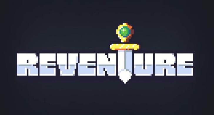 Reventure, el videojuego español con cien finales entre los más vendidos del mundo. (Captura)