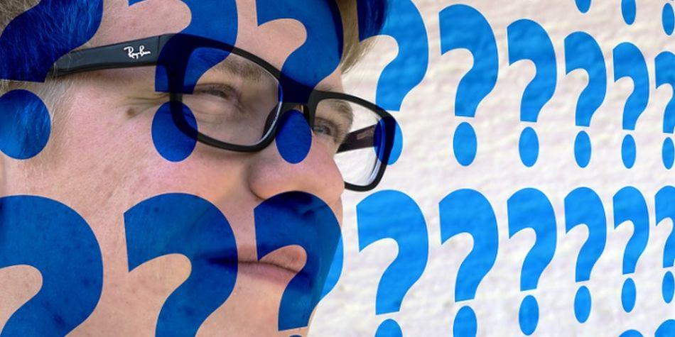 Si no se comunica de manera correcta el despido a los demás miembros del equipo, se generan dudas e incertidumbre. (Foto: Pixabay)