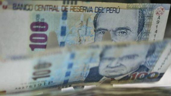 El pago de la gratificación y de la bonificación extraordinaria debe constar en la planilla electrónica de julio del 2019. (Foto: Andina)
