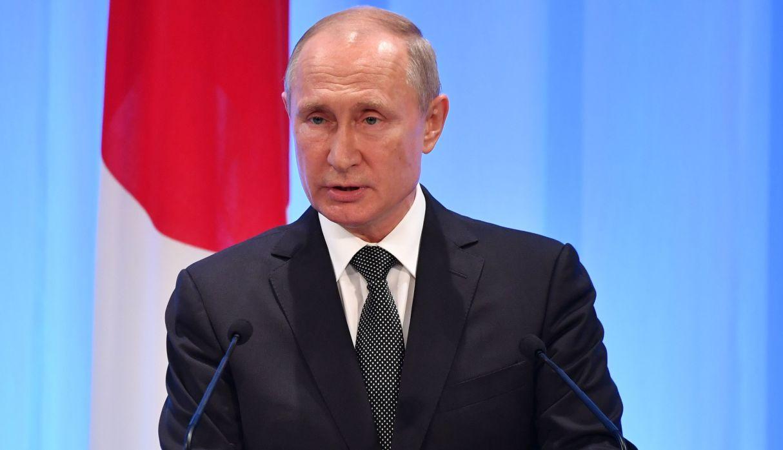 Navalny es el principal opositor de Vladimir Putin en Rusia. (Foto: AFP)