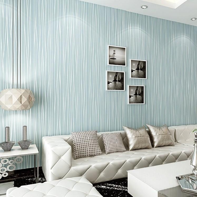 Las texturas serán las encargadas de darle una decoración especial a tu casa. (Foto: Toulouse Lautrec)