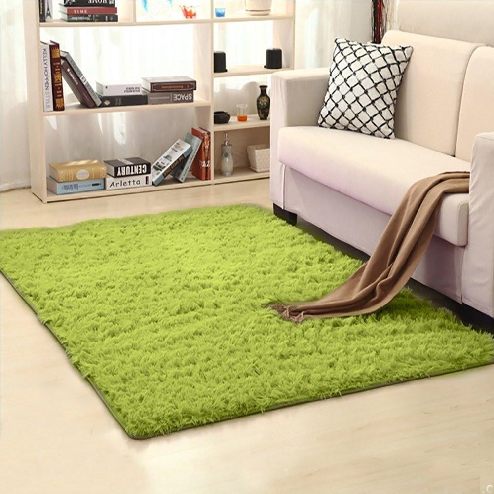 Una alfombra de grass sintético te hará sentir en el gramado del Maracaná. (Foto: Toulouse Lautrec)