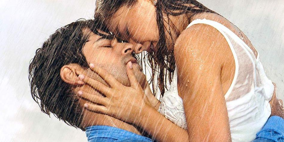 La telenovela trata de amor entre Kemal y Nihan. (Foto: Ay Yapim)
