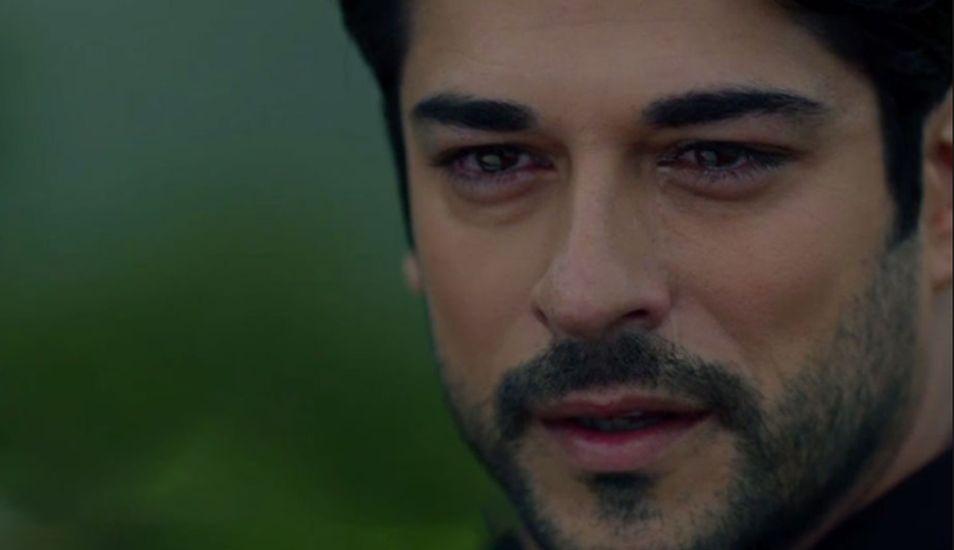 Kara Sevda es una telenovela turca producida por Ay Yapım. (Foto: Star TV)