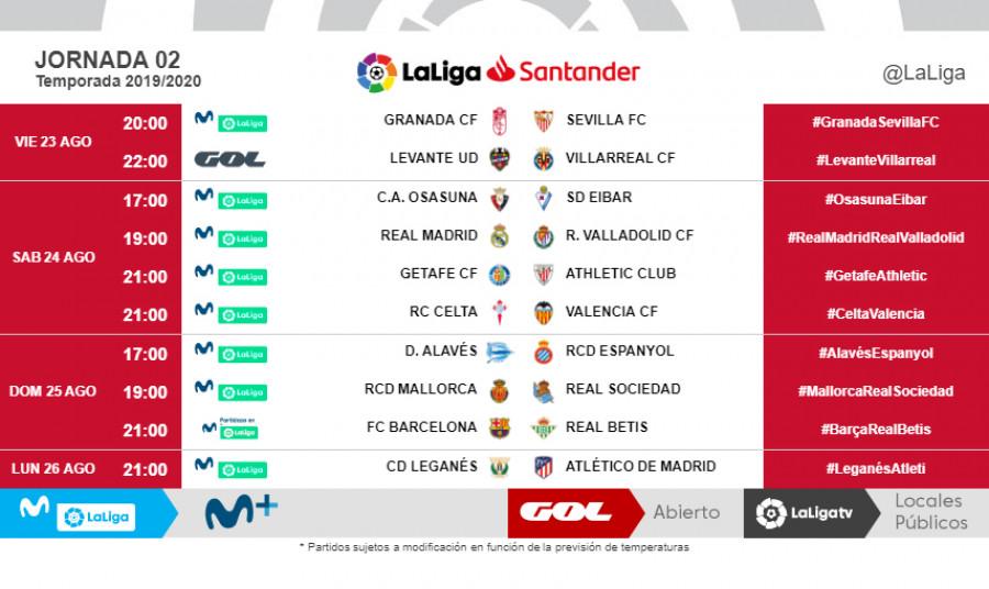 Image Result For Mallorca Vs Real Sociedad En Vivo