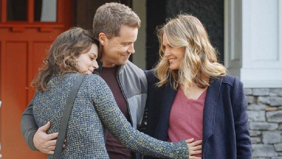 ¿Qué sucederá con este trio en la quinta temporada de