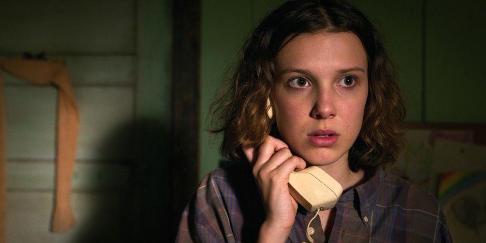 Millie Bobby Brown ha dado una respuesta sobre lo que sucedió con los poderes de Eleven (Foto: Netflix)