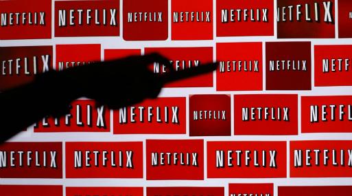 En Perú, el plan Básico de Netflix cuesta 24.90 soles; el Estándar 34.90 soles; y el Premium, 44.90 soles. (Foto: Reuters)