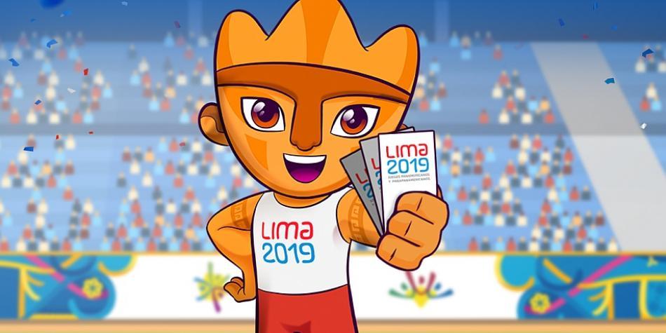 Para saber el horario y sede de tu deporte favorito, solo debes ingresar a www.lima2019.pe y adquirir tus entradas que van desde los 20 soles. (Foto: Difusión)