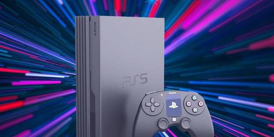 Las consolas de Sony, incluidos PlayStation 5 y PlayStation 4, podrían costar más dinero.(Foto: Daily UK)