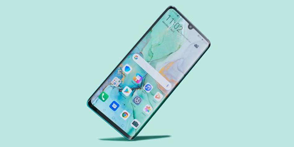 Conoce los primeros detalles de los cambios que prepara Huawei en su nueva capa de personalización, EMUI 10. (Foto: Huawei)