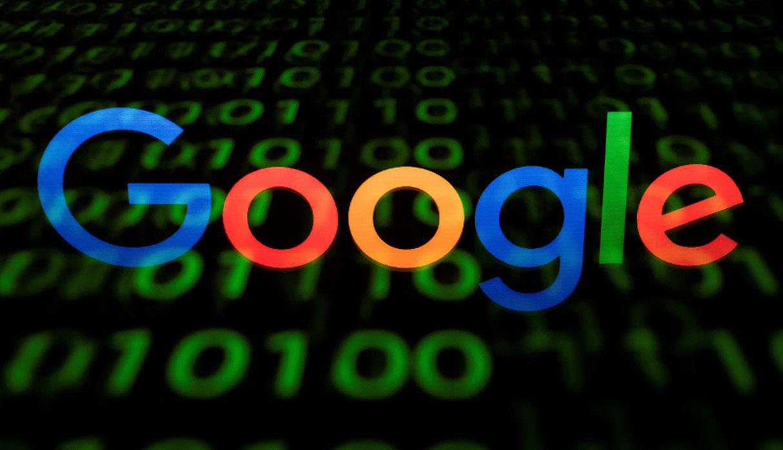 Google trabaja para evitar que miles de usuarios sufran hackeo en la red. (Foto: AFP)