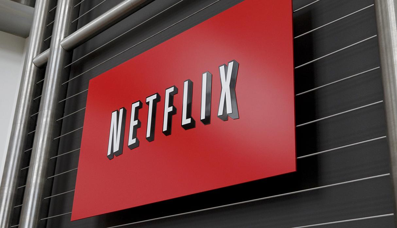 Netflix tomó grandes decisiones en base a un comentario de uno de los clientes que participaban en un focus group. (Foto: AFP)