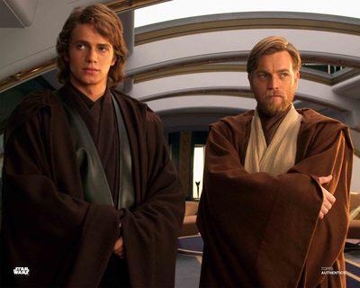 ¿Cuál será la historia de esta serie de Disney+? (Foto: Lucasfilm)